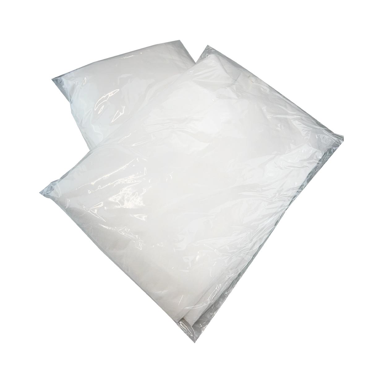 BayTeks® SMS-Schutzkittel - 40 g